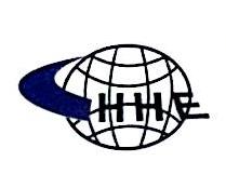 陕西昊华工程项目管理有限责任公司 最新采购和商业信息