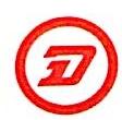 东莞东智企业管理咨询有限公司 最新采购和商业信息