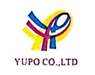 上海玉珀针织染整有限公司 最新采购和商业信息