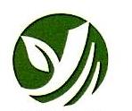安庆榈源农业科技有限公司