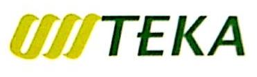 东莞市若競电子科技有限公司 最新采购和商业信息