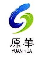 杭州拉瓦生物科技有限公司 最新采购和商业信息