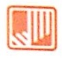 江阴市强达机械制造有限公司 最新采购和商业信息