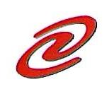 湖南省消防工程公司海南分公司 最新采购和商业信息