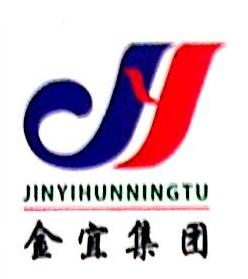 萍乡金宜混凝土有限公司 最新采购和商业信息