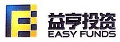 厦门益亨投资管理有限责任公司 最新采购和商业信息