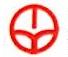 常州市金坛区天霸汽车运输有限公司 最新采购和商业信息