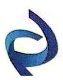 湖南省汇聚通讯设备有限公司 最新采购和商业信息
