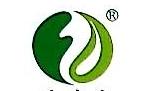 福建欧瑞园食品有限公司 最新采购和商业信息