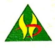 扬州市环境保护有限公司