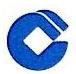 中国建设银行股份有限公司佛山桂城支行 最新采购和商业信息