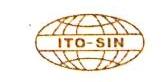 伊东新(德阳)线缆设备有限公司 最新采购和商业信息