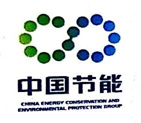 深圳市博华康生科技有限公司 最新采购和商业信息