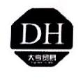 江西大亨贸易有限公司 最新采购和商业信息