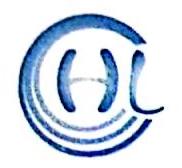 温州市龙湾祥达运输有限公司 最新采购和商业信息