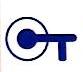温州市天辰电子有限公司 最新采购和商业信息