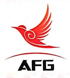 安徽电影集团有限责任公司(安徽电影制片厂) 最新采购和商业信息