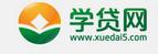 四川中恒融创投资集团有限公司 最新采购和商业信息