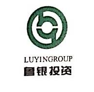 山东鲁银科技投资有限公司 最新采购和商业信息