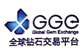 深圳市华尔兹网络科技有限公司 最新采购和商业信息