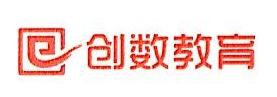 北京创数教育科技发展有限公司 最新采购和商业信息
