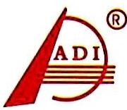 常州民迪汽车配件有限公司 最新采购和商业信息