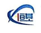 郑州恒基纺织设备有限公司