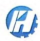 南宁奕宏机电设备有限公司 最新采购和商业信息