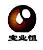 北京华融捷投资管理咨询有限公司 最新采购和商业信息
