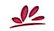 四川省君邦信息技术有限公司 最新采购和商业信息