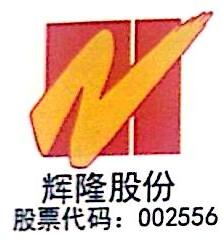 南京瑞美福农业科技发展有限公司 最新采购和商业信息