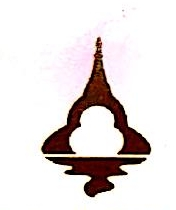 梁河金塔温泉酒店有限公司 最新采购和商业信息