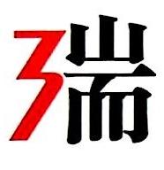 天津瑞固科技发展有限公司 最新采购和商业信息