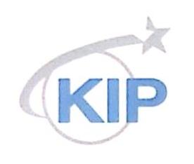 呼和浩特市奇普科技有限责任公司 最新采购和商业信息