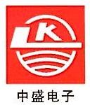 四川科隆建设有限公司 最新采购和商业信息