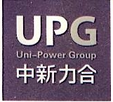浙江中新力合资产管理有限公司 最新采购和商业信息