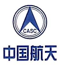 上海星泰物业管理有限公司