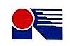 河南日月环境科技有限公司