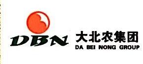 北京大北农贸易有限责任公司 最新采购和商业信息