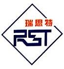 北京瑞思特物业管理有限公司 最新采购和商业信息