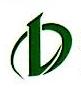 深圳绿缔厨具设备有限公司 最新采购和商业信息