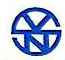 上海大众涂装材料有限公司 最新采购和商业信息