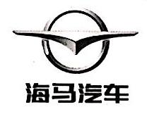 湛江市博森汽车销售有限公司 最新采购和商业信息