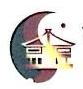 广州侨鑫房地产开发有限公司 最新采购和商业信息