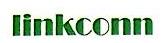 深圳市领康电子有限公司 最新采购和商业信息