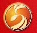 广州达兴装饰有限公司 最新采购和商业信息