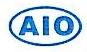 上海全润电子国际贸易有限公司 最新采购和商业信息