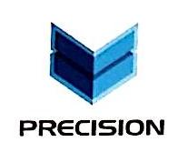 沈阳普瑞森科学仪器设备有限公司