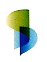 天源水务发展有限公司 最新采购和商业信息