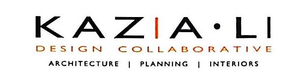 天津凯佳李建筑设计有限公司 最新采购和商业信息